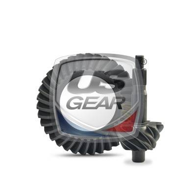 "US Gear - Ford 9"" - 3.89 US Gear Ring & Pinion - Image 1"