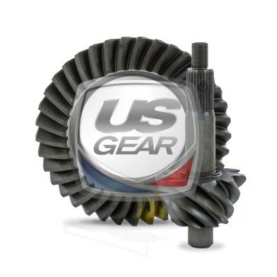 """US Gear - Ford 9"""" - 4.10 US Gear Ring & Pinion - Image 1"""