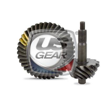 """US Gear - Ford 9"""" - 3.00 US Gear Ring & Pinion - Image 1"""