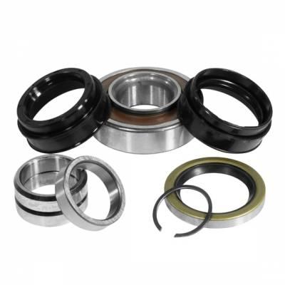 ECGS - '01-'02 4Runner, '01-'04 Tacoma, '00-'06 Tundra Wheel Bearing Kit - Image 1