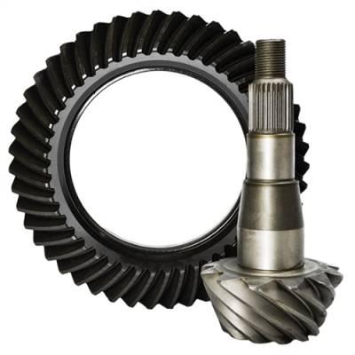 "Nitro Gear - Chrysler 9.25"" Nitro Gear Ring & Pinion - 4.56 - Image 1"