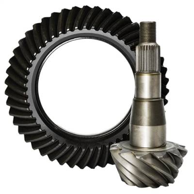 "Nitro Gear - Chrysler 9.25"" Nitro Gear Ring & Pinion - 3.92 - Image 1"