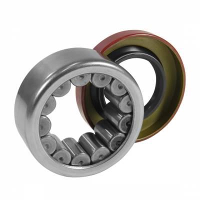 ECGS - Rear Wheel Bearing Kit for Ford, Chrysler and Dana 60 - Image 1