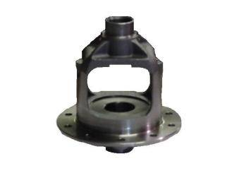 Yukon Gear - Dana 44 Carrier 3.92 & Up - 19 Spline