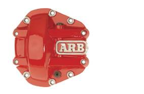 ARB Dana 35 Differential Cover #0750004