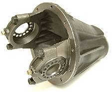 Yukon Gear - Toyota 4 Cylinder Differential Housing
