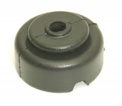 Trail-Gear - Toyota Transfer Case Shift Boot - Image 1