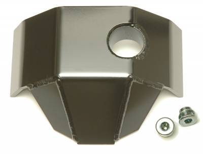 """Trail-Gear - Toyota 8"""" Large Differential Armor - Image 1"""