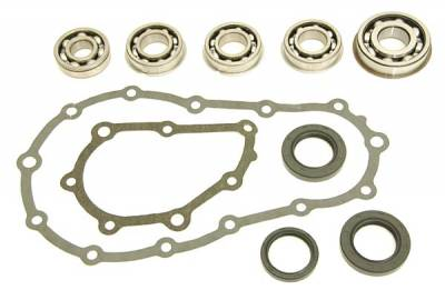 Trail-Gear - Samurai Transfer Case Rebuild Kit