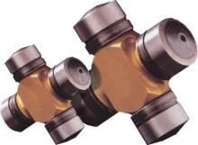 Yukon Gear - Yukon Super Joints for Dana 30/44 U-Joints