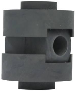 F8.8 Mini Spool
