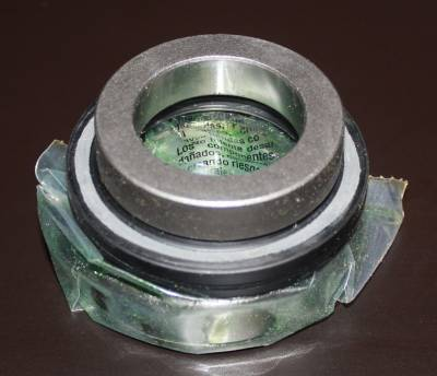 ECGS - Terramite Rear Axle Shaft Bearing Kit