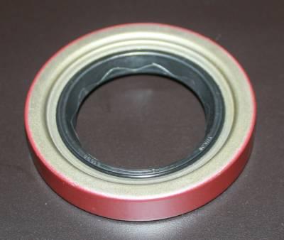 ECGS - Terramite Inner Axle Seal