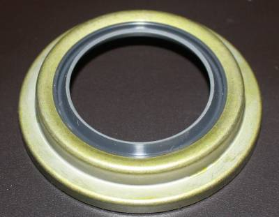 Dana Spicer - DANA 60 Kingpin Lower Seal