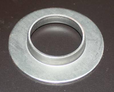 Dana Spicer - DANA 60 Kingpin Upper Bushing Retainer Plate