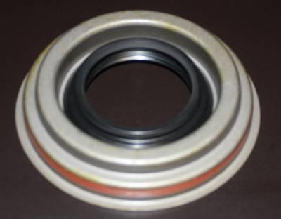 Dana Spicer - Pinion Seal - 5778
