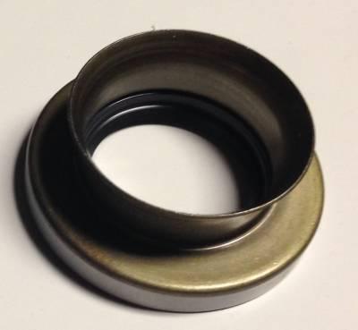 ECGS - Dana 60 Front Inner Axle Seal