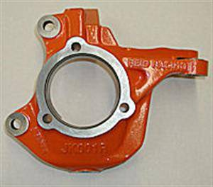 Reid Racing - Dana 30/44 JK REID Knuckle - Right