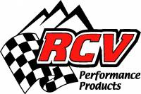 RCV - Dana 30 WJ RCV Axle Shafts - 27 Spline