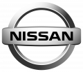 GEARS, INSTALL KITS, CARRIERS, SPIDER GEARS - NISSAN