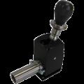 OX-USA - OX LOCKER- Cable - Image 3