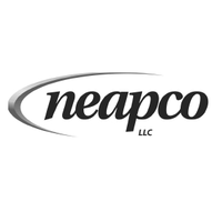 Neapco - GM Mech 3R to 1350 U-Joint