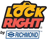 Powertrax Lock-Right - TOYOTA TV6 Powertrax Lock-Right® PT1620